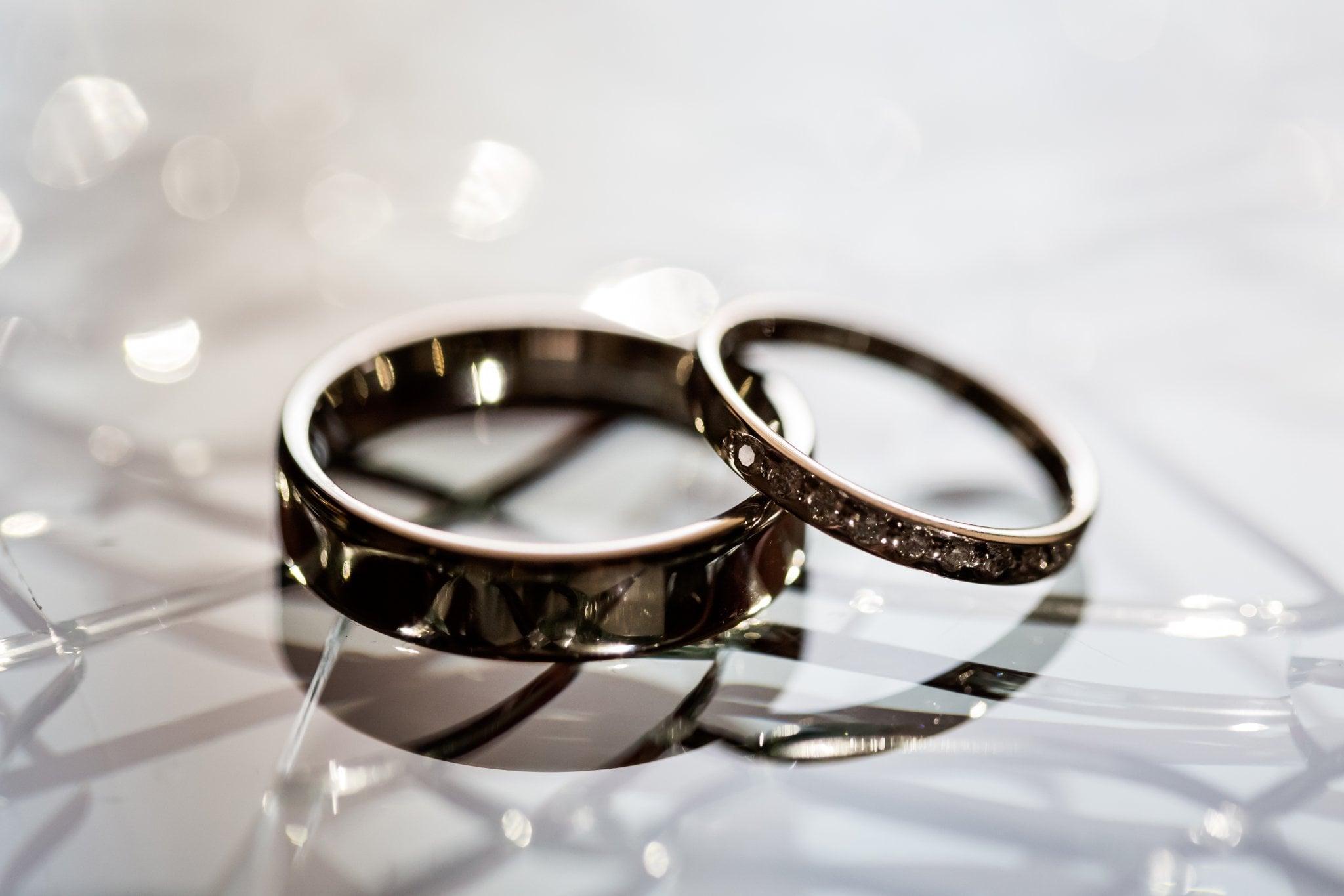 wesele w szczyrku slub plenerowy 2 Ślub i wesele w Szczyrku   Joanna & Marc