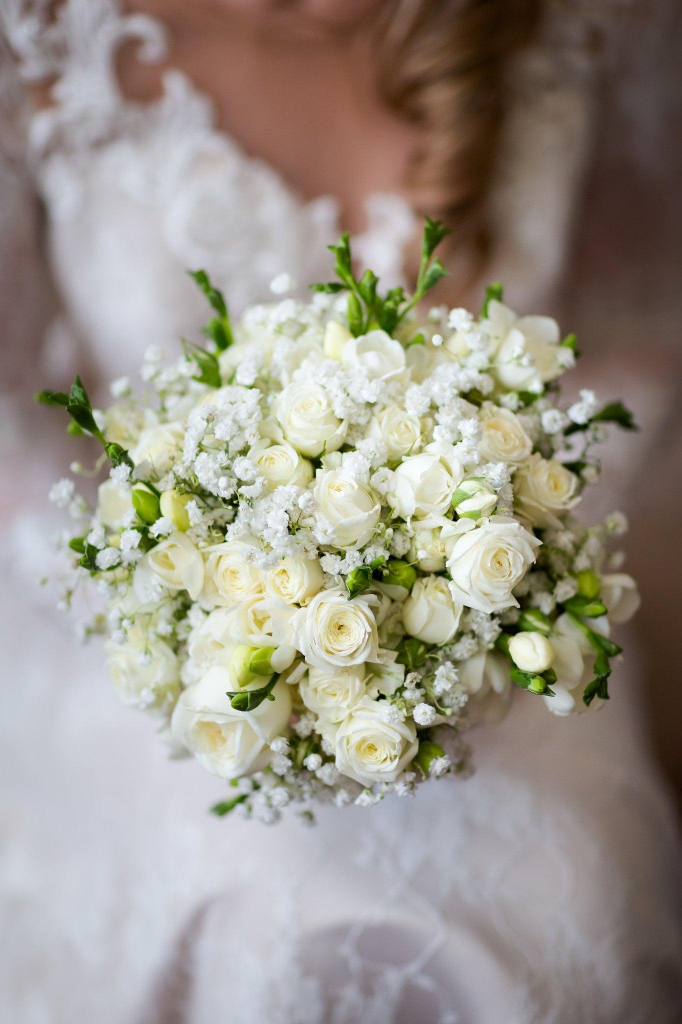 wesele w szczyrku slub plenerowy 20 Ślub i wesele w Szczyrku   Joanna & Marc