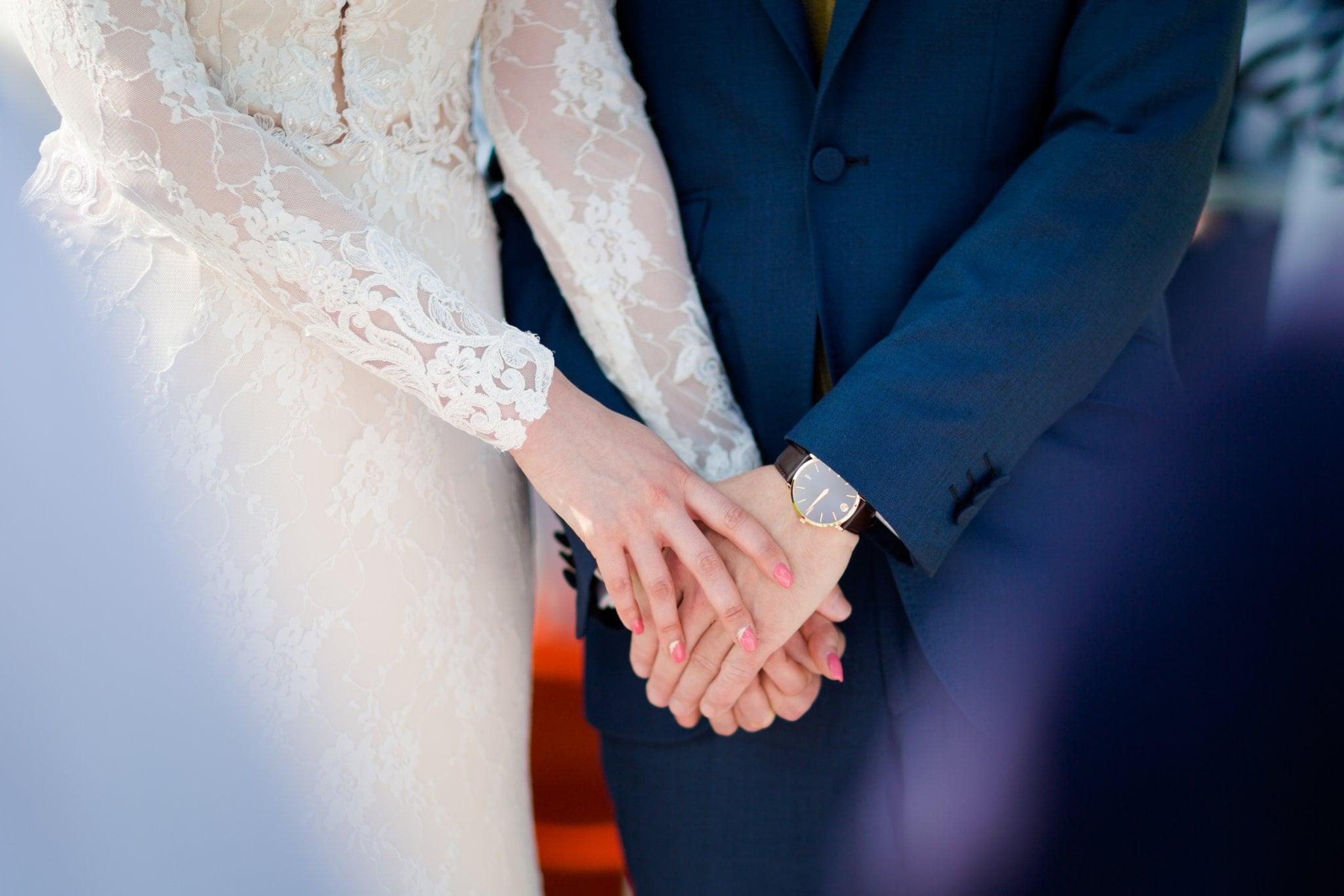wesele w szczyrku slub plenerowy 30 Ślub i wesele w Szczyrku   Joanna & Marc