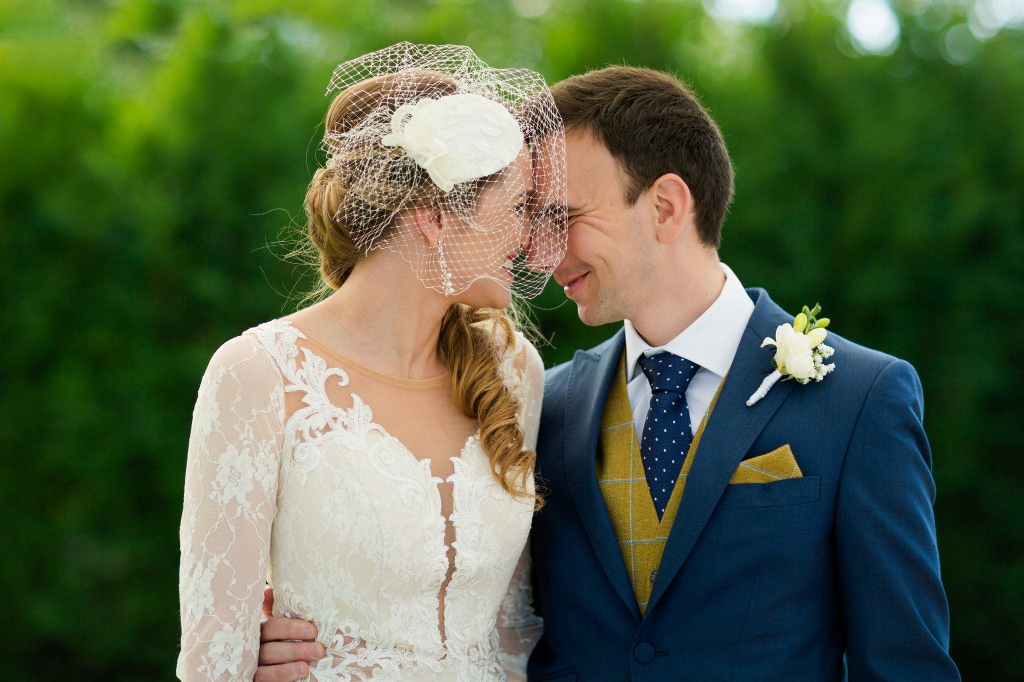 wesele w szczyrku slub plenerowy 37 Ślub i wesele w Szczyrku   Joanna & Marc