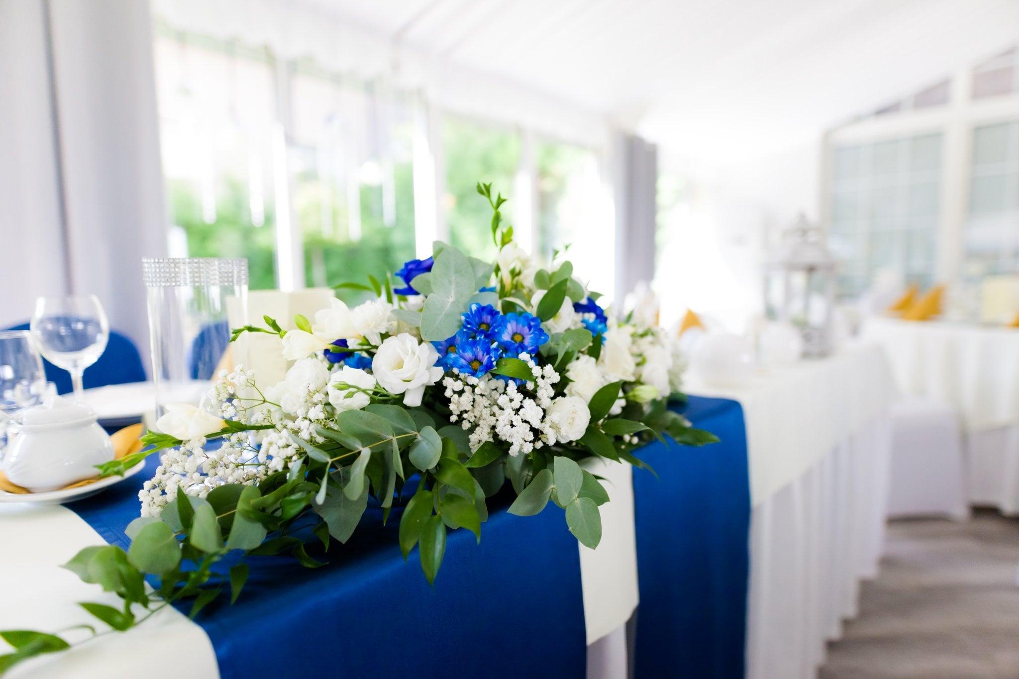 wesele w szczyrku slub plenerowy 42 Ślub i wesele w Szczyrku   Joanna & Marc