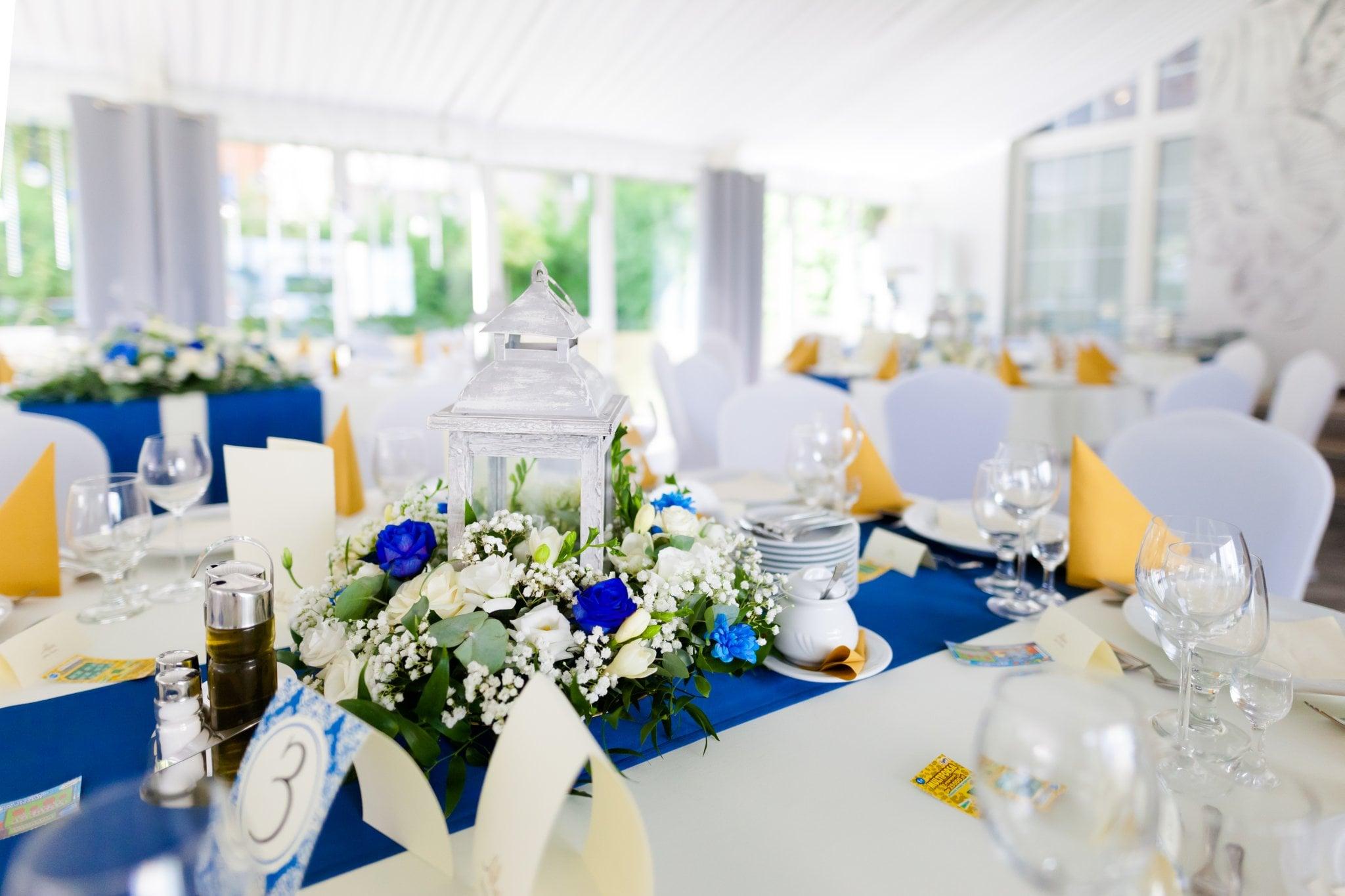 wesele w szczyrku slub plenerowy 43 Ślub i wesele w Szczyrku   Joanna & Marc