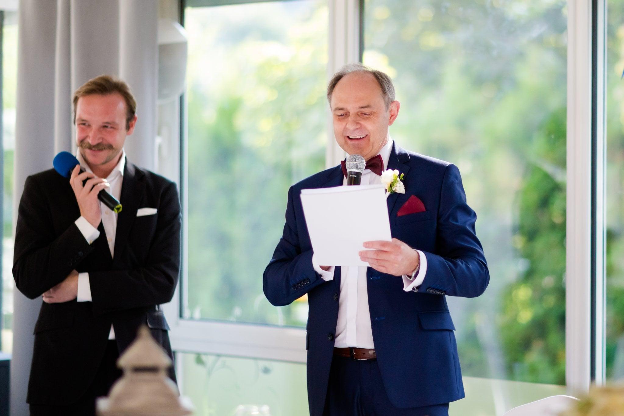 wesele w szczyrku slub plenerowy 47 Ślub i wesele w Szczyrku   Joanna & Marc