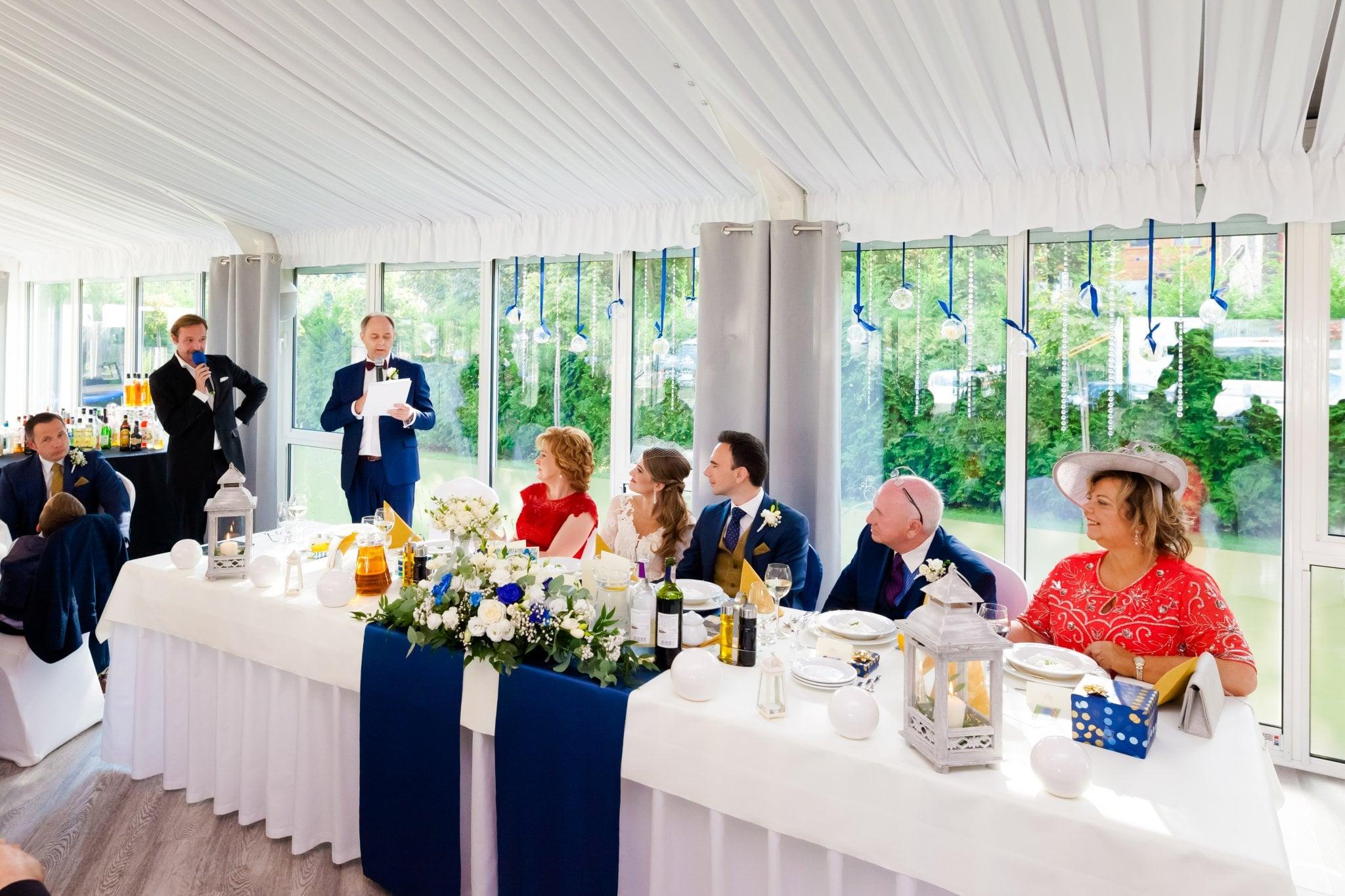 wesele w szczyrku slub plenerowy 48 Ślub i wesele w Szczyrku   Joanna & Marc