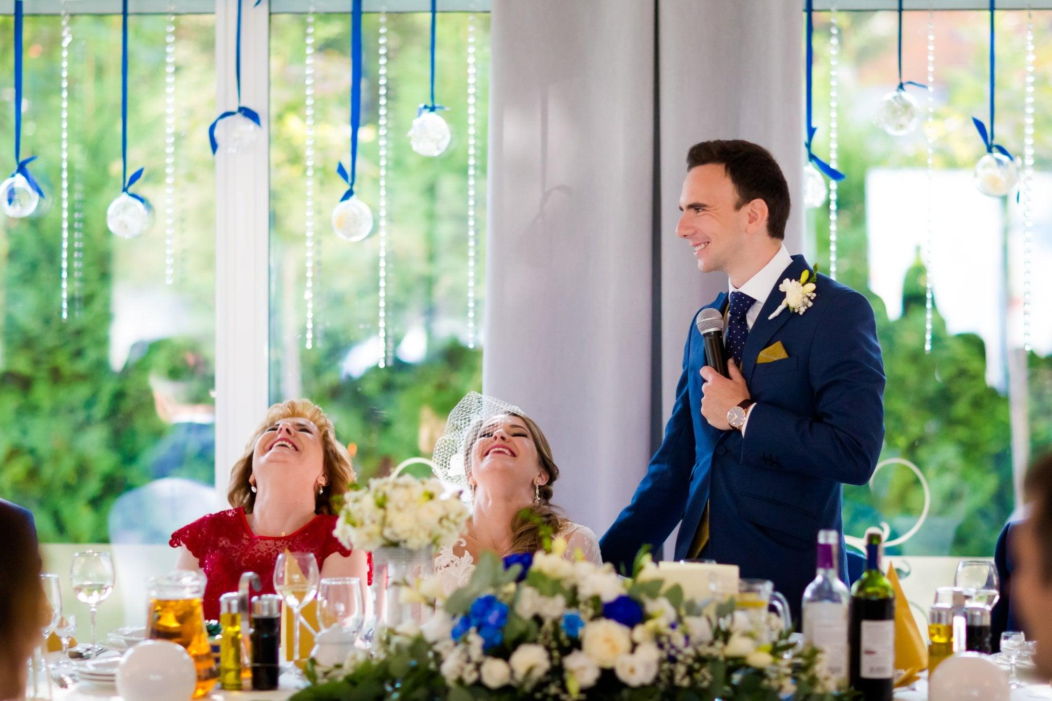 wesele w szczyrku slub plenerowy 49 Ślub i wesele w Szczyrku   Joanna & Marc