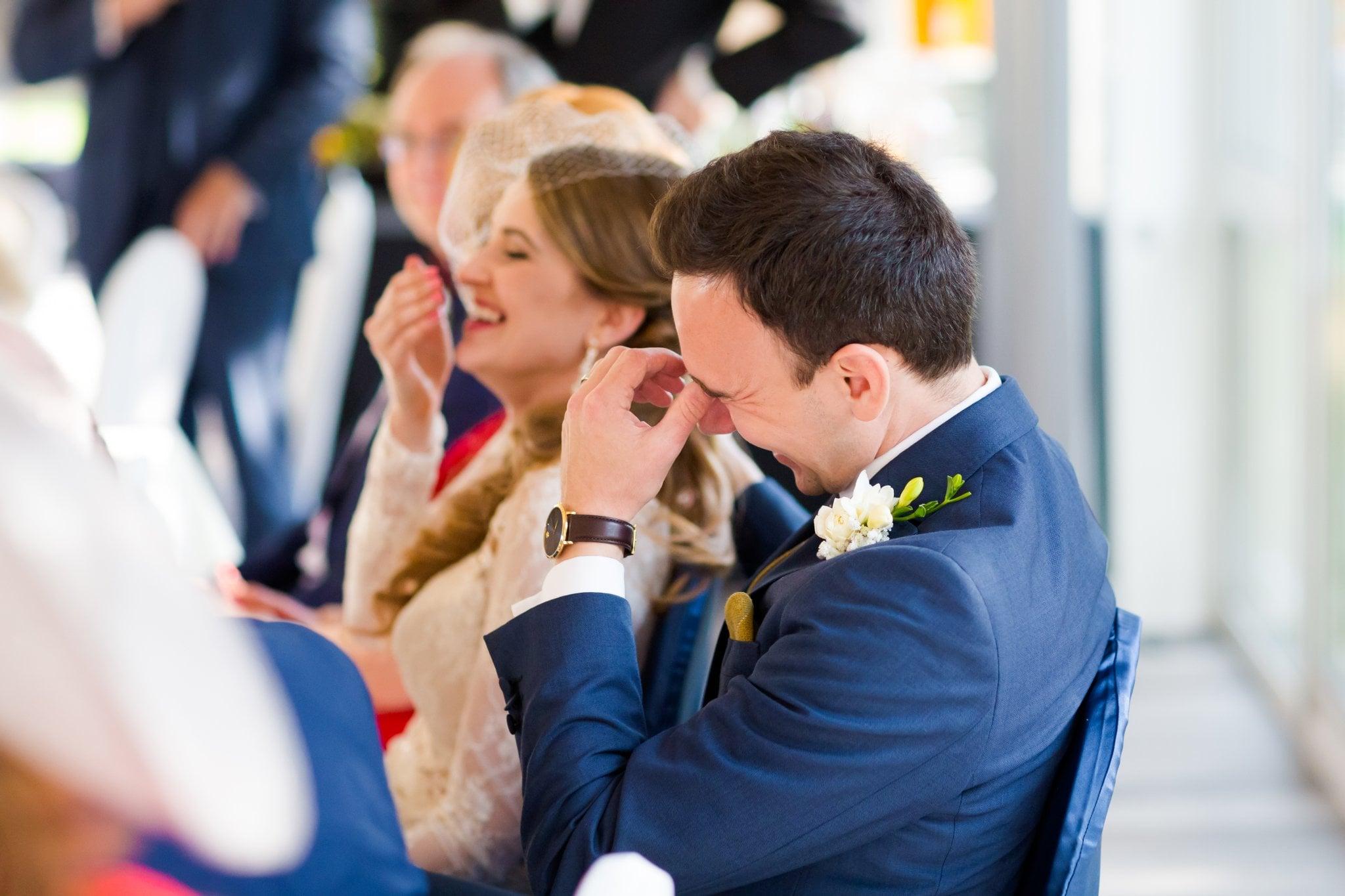wesele w szczyrku slub plenerowy 50 Ślub i wesele w Szczyrku   Joanna & Marc