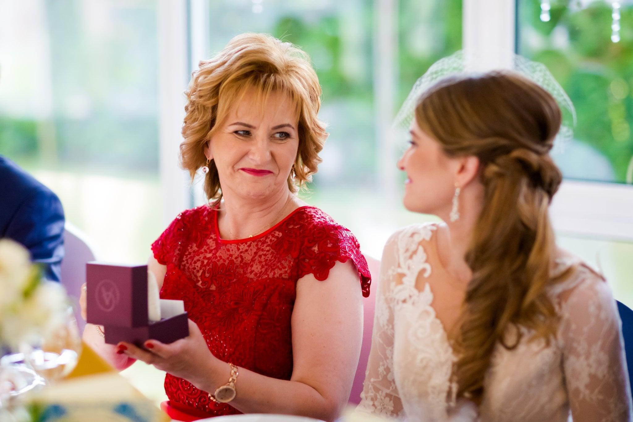 wesele w szczyrku slub plenerowy 52 Ślub i wesele w Szczyrku   Joanna & Marc