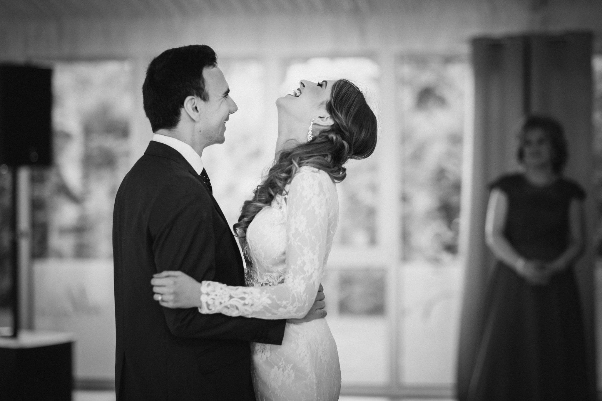 wesele w szczyrku slub plenerowy 53 Ślub i wesele w Szczyrku   Joanna & Marc