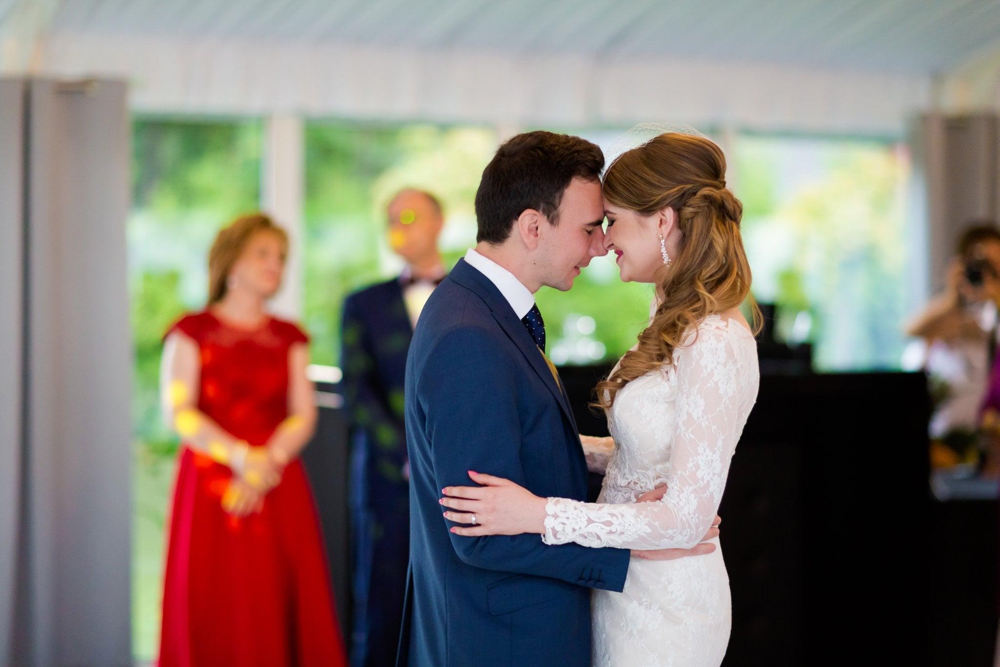 wesele w szczyrku slub plenerowy 54 Ślub i wesele w Szczyrku   Joanna & Marc