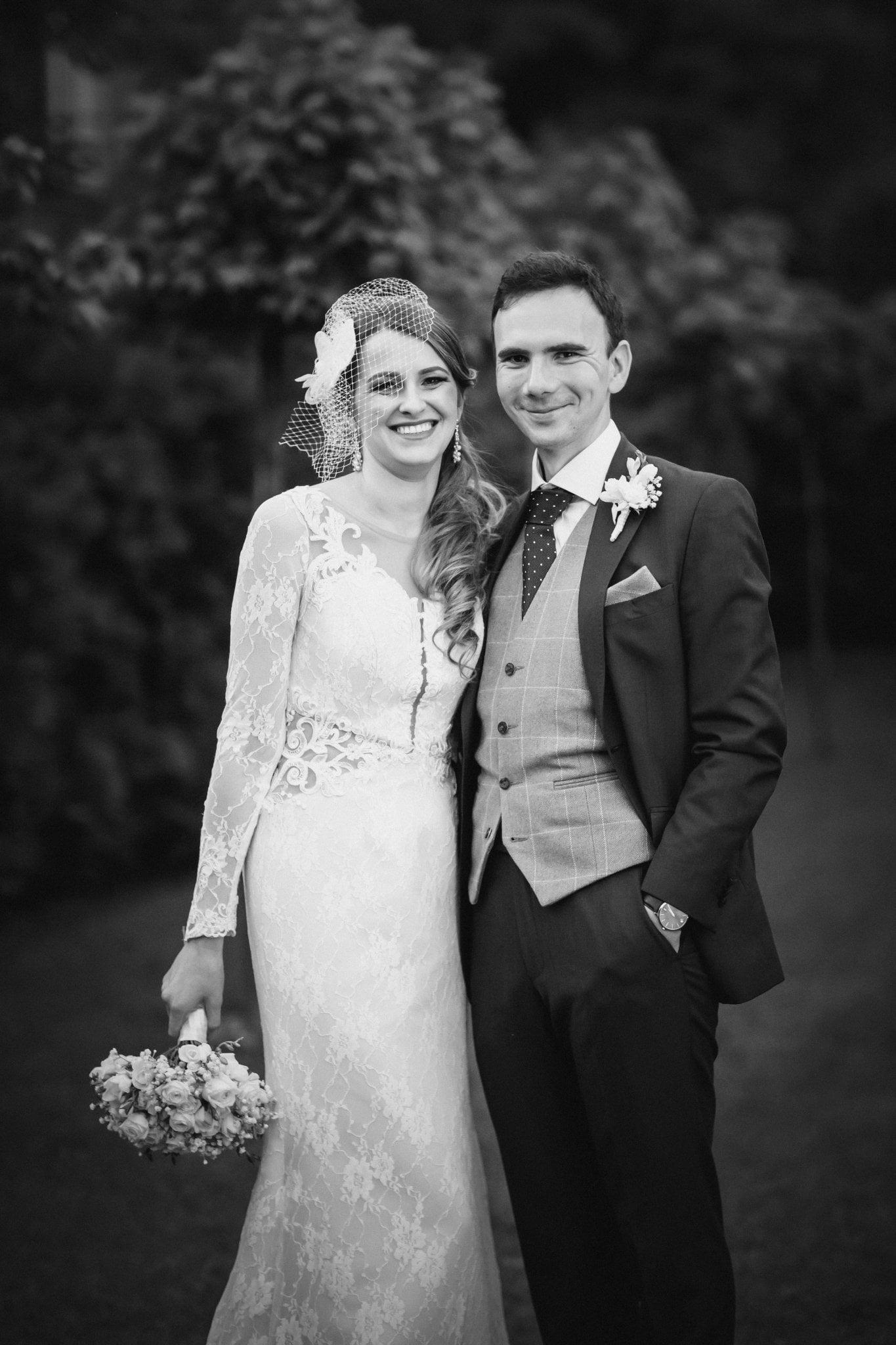 wesele w szczyrku slub plenerowy 58 Ślub i wesele w Szczyrku   Joanna & Marc