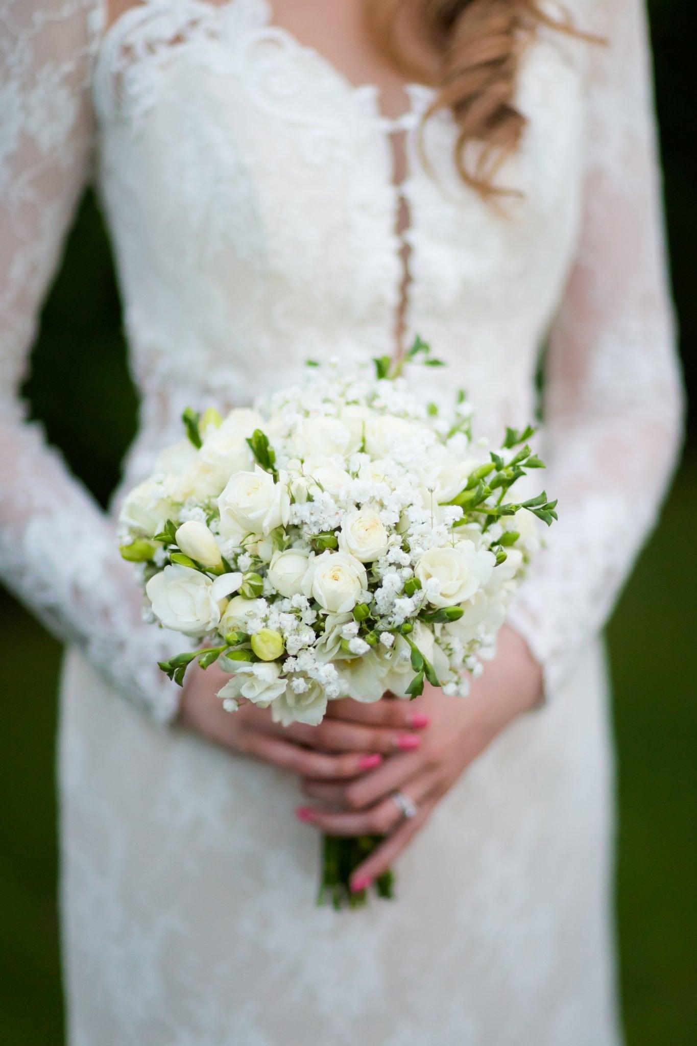 wesele w szczyrku slub plenerowy 62 Ślub i wesele w Szczyrku   Joanna & Marc