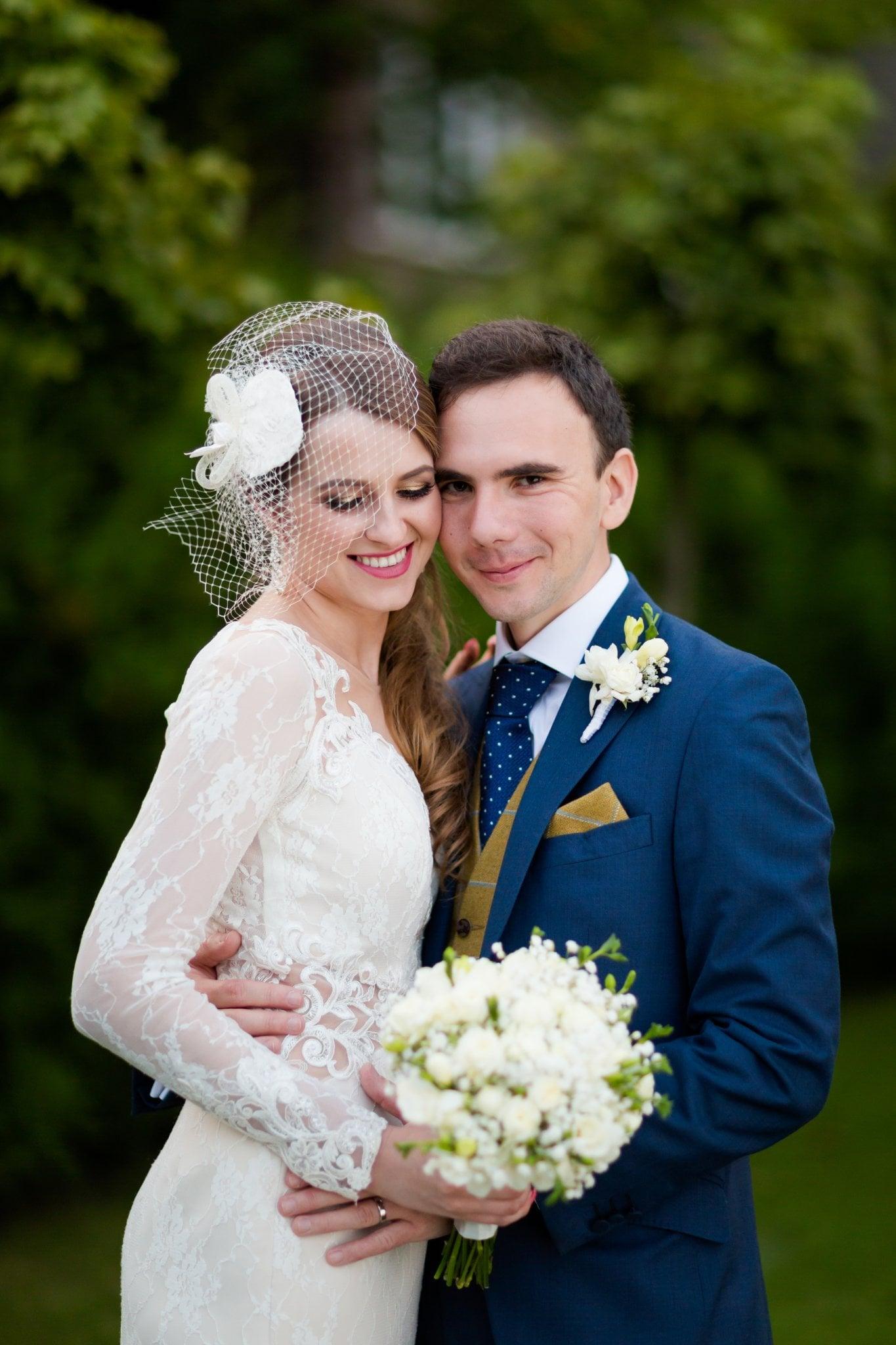 wesele w szczyrku slub plenerowy 63 Ślub i wesele w Szczyrku   Joanna & Marc