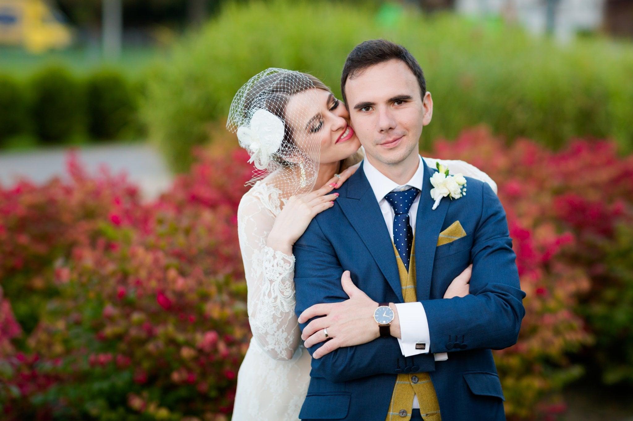 wesele w szczyrku slub plenerowy 65 Ślub i wesele w Szczyrku   Joanna & Marc