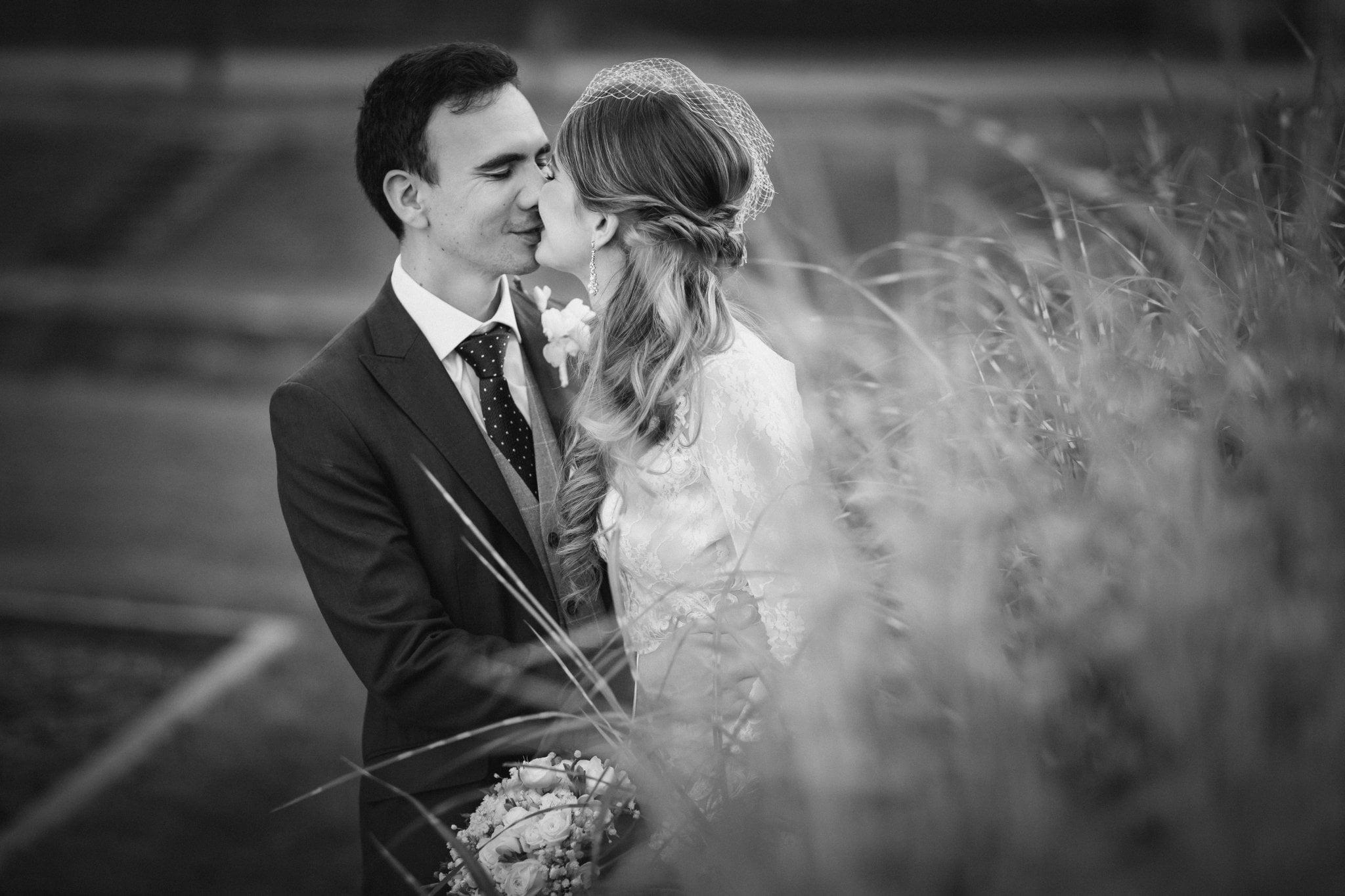 wesele w szczyrku slub plenerowy 68 Ślub i wesele w Szczyrku   Joanna & Marc
