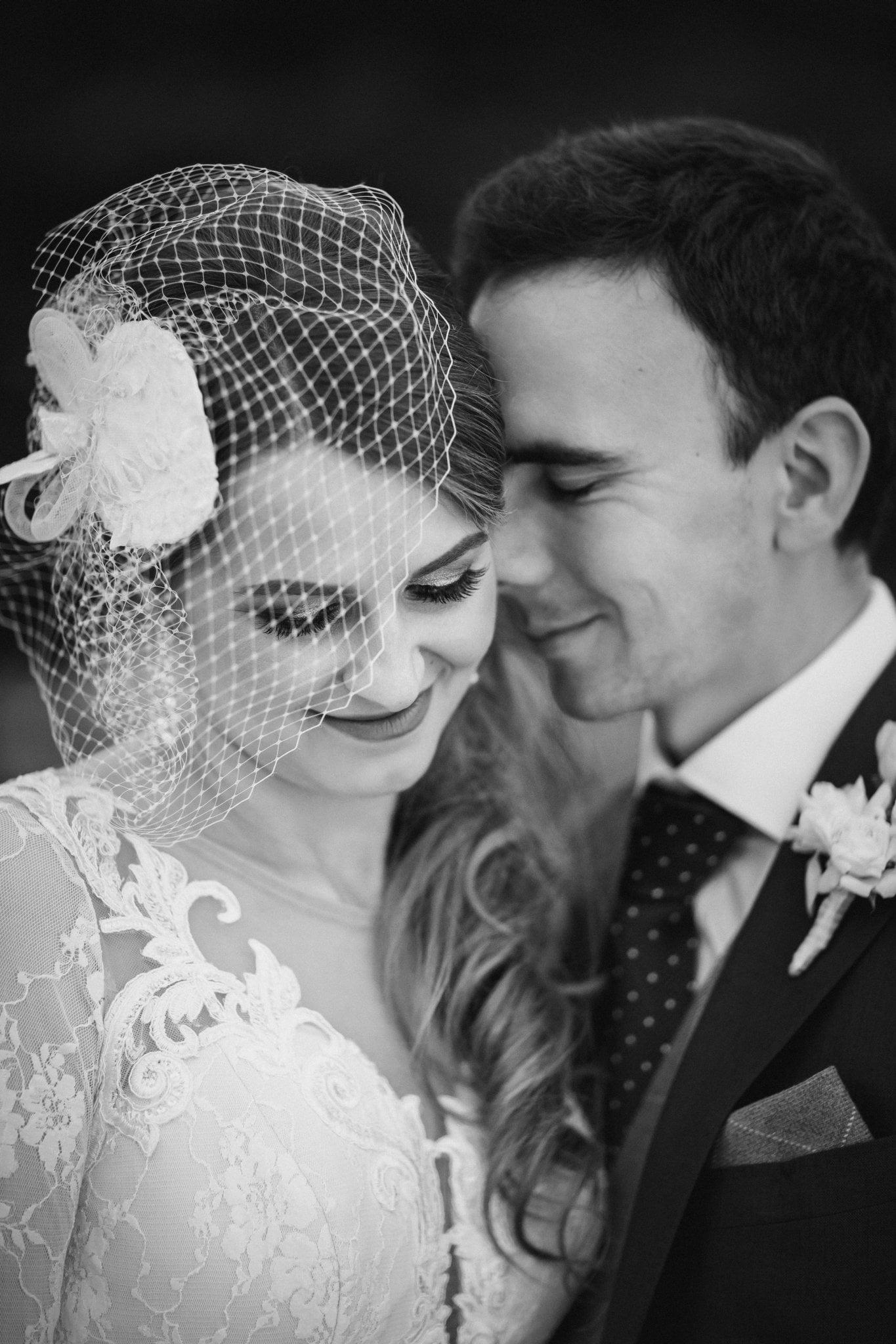 wesele w szczyrku slub plenerowy 70 Ślub i wesele w Szczyrku   Joanna & Marc