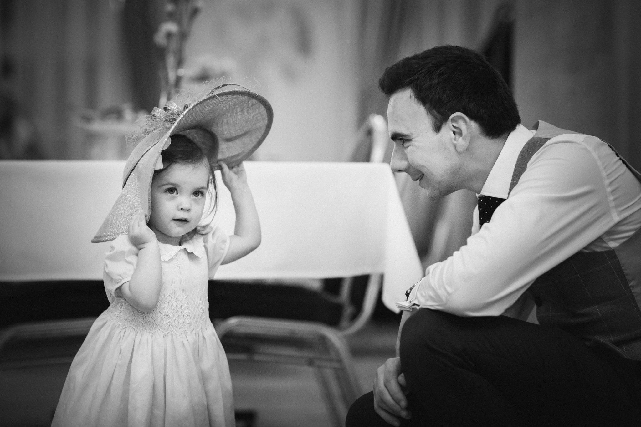 wesele w szczyrku slub plenerowy 75 Ślub i wesele w Szczyrku   Joanna & Marc