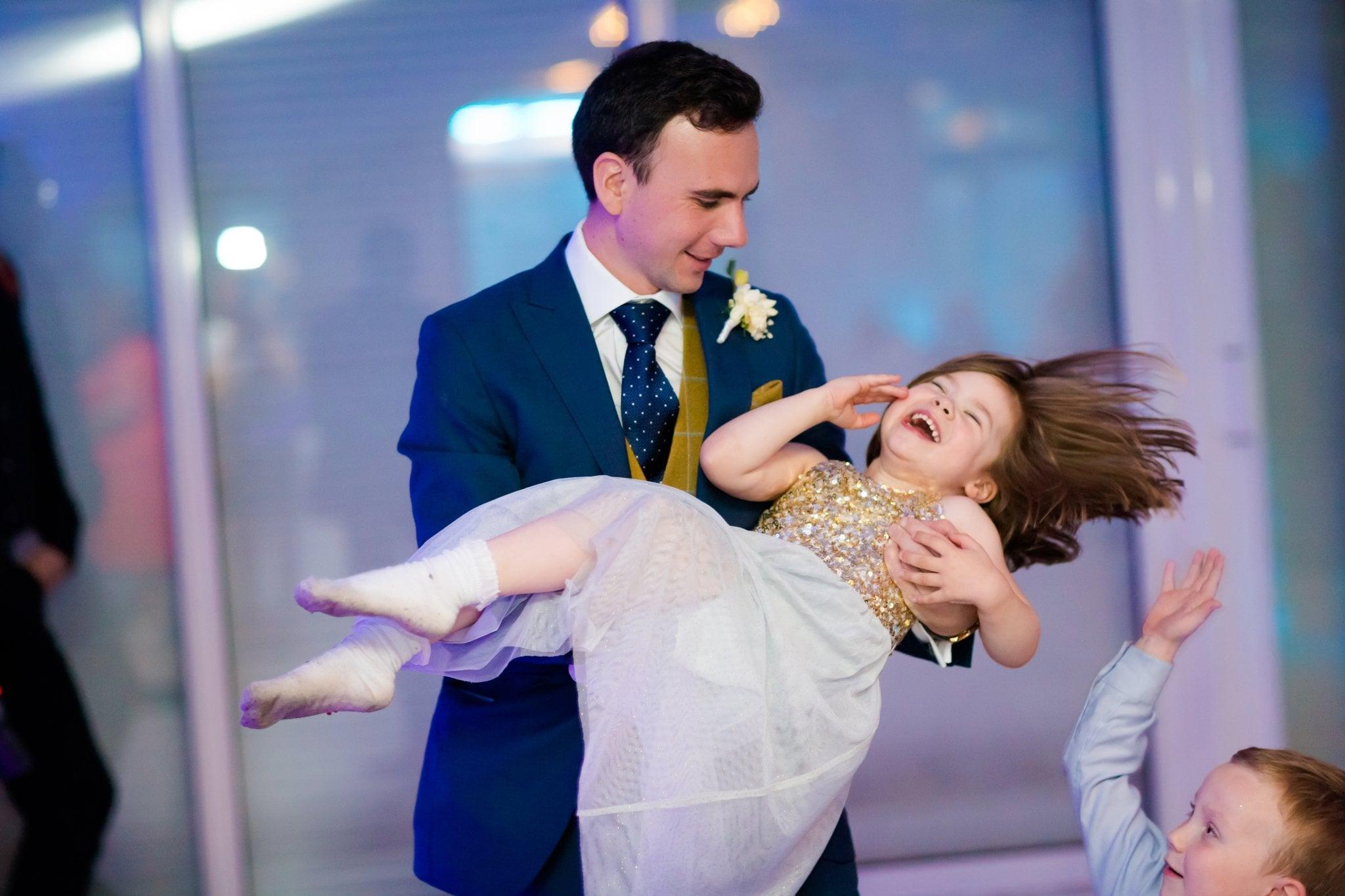 wesele w szczyrku slub plenerowy 78 Ślub i wesele w Szczyrku   Joanna & Marc