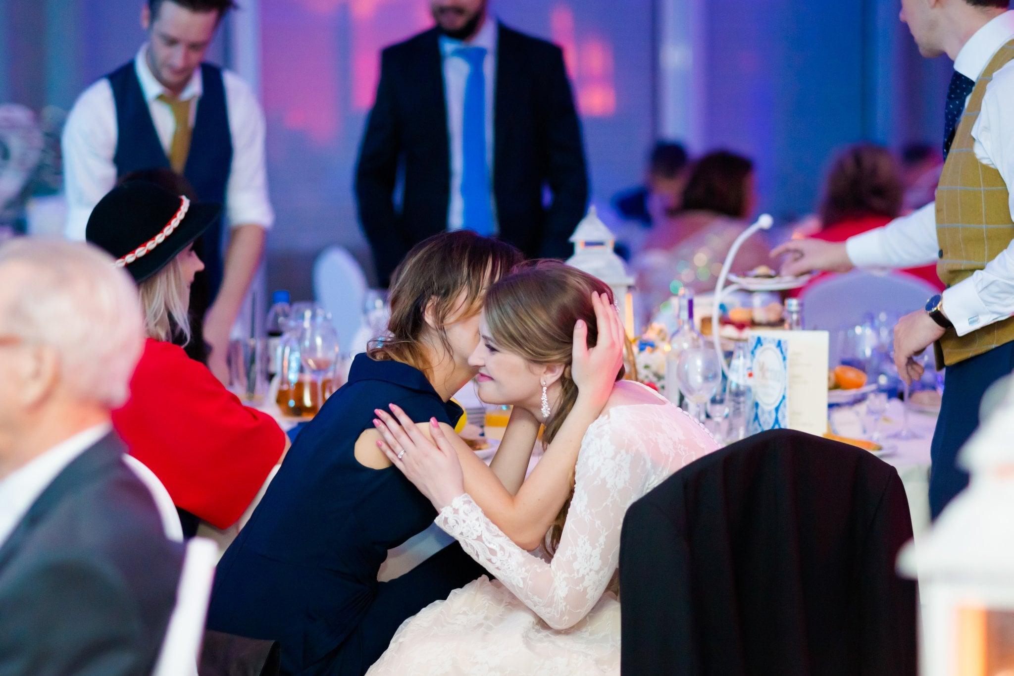 wesele w szczyrku slub plenerowy 83 Ślub i wesele w Szczyrku   Joanna & Marc