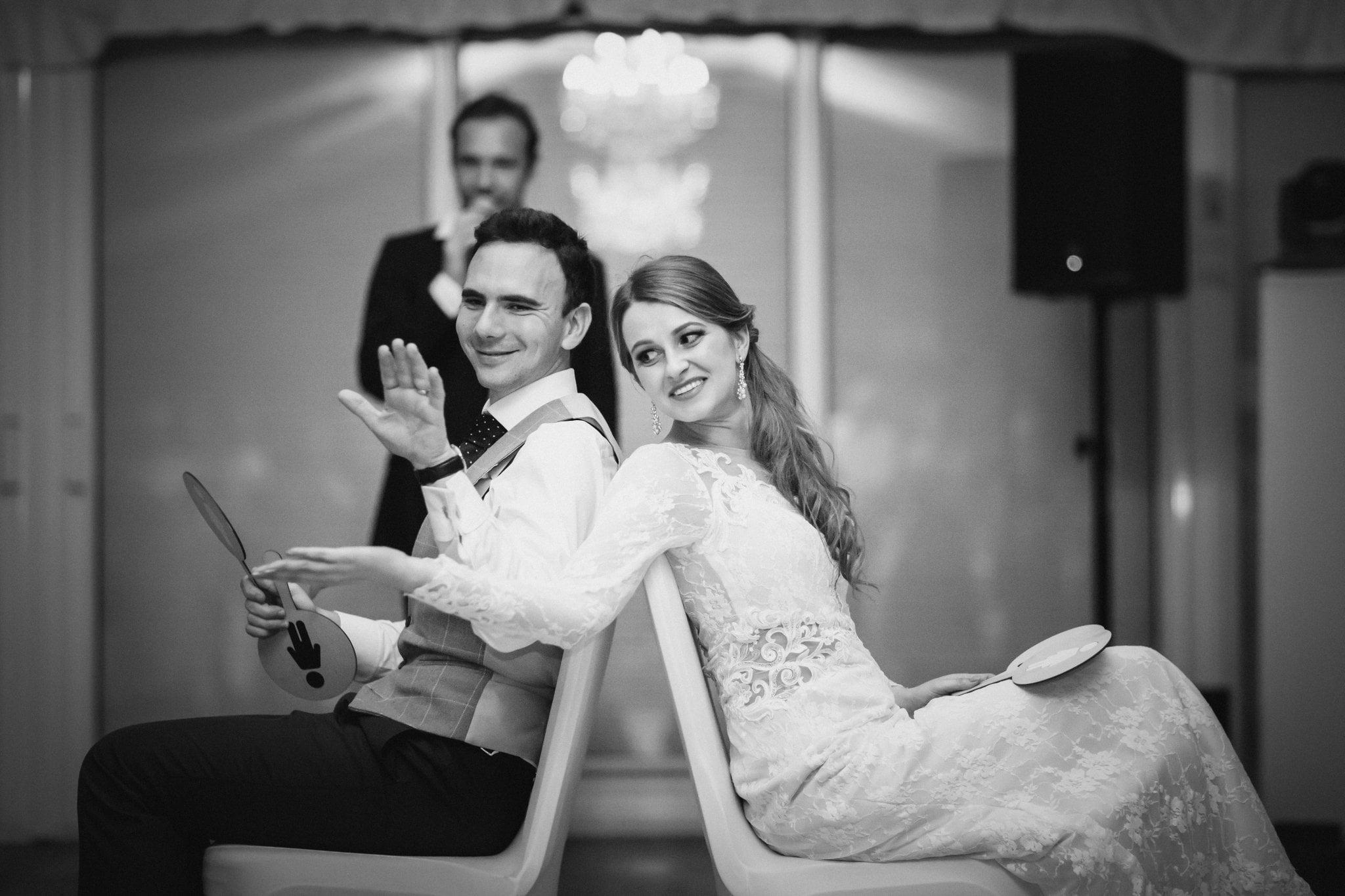 wesele w szczyrku slub plenerowy 84 Ślub i wesele w Szczyrku   Joanna & Marc