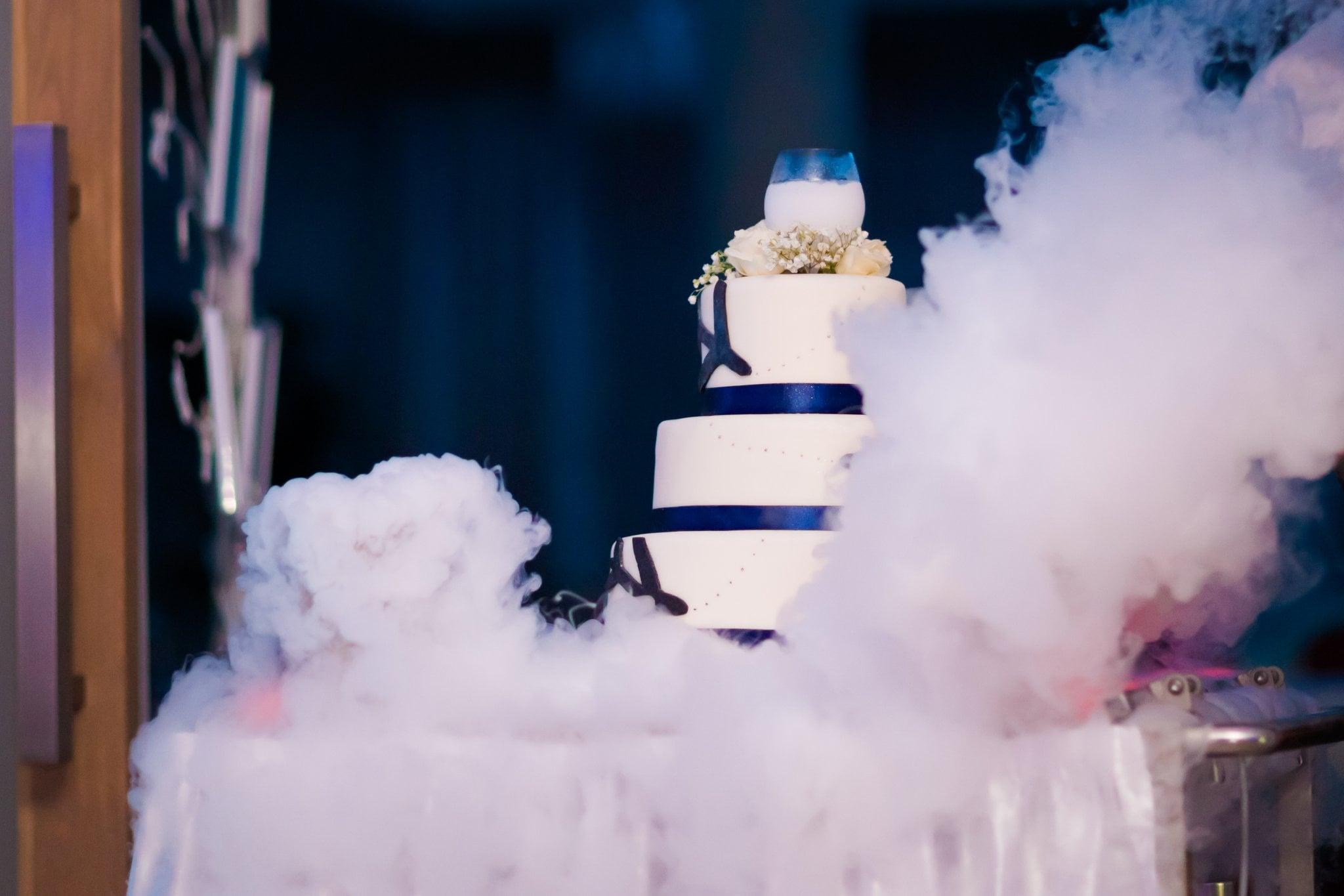 wesele w szczyrku slub plenerowy 85 Ślub i wesele w Szczyrku   Joanna & Marc