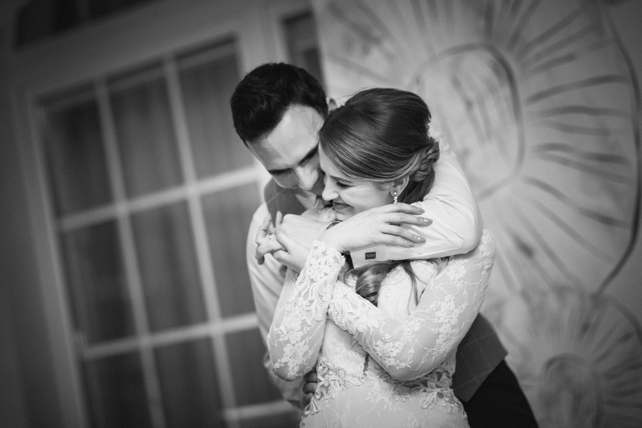 wesele w szczyrku slub plenerowy 86 Ślub i wesele w Szczyrku   Joanna & Marc