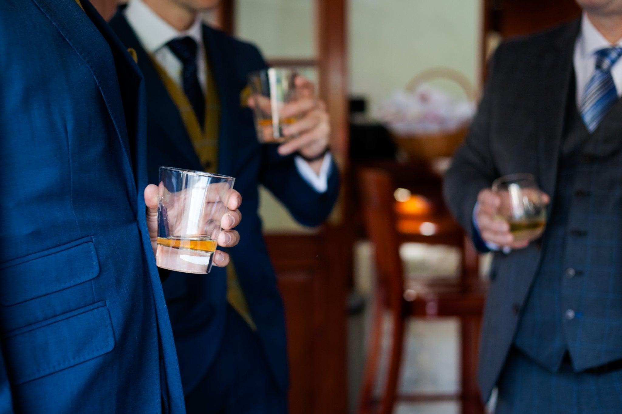 wesele w szczyrku slub plenerowy 9 Ślub i wesele w Szczyrku   Joanna & Marc