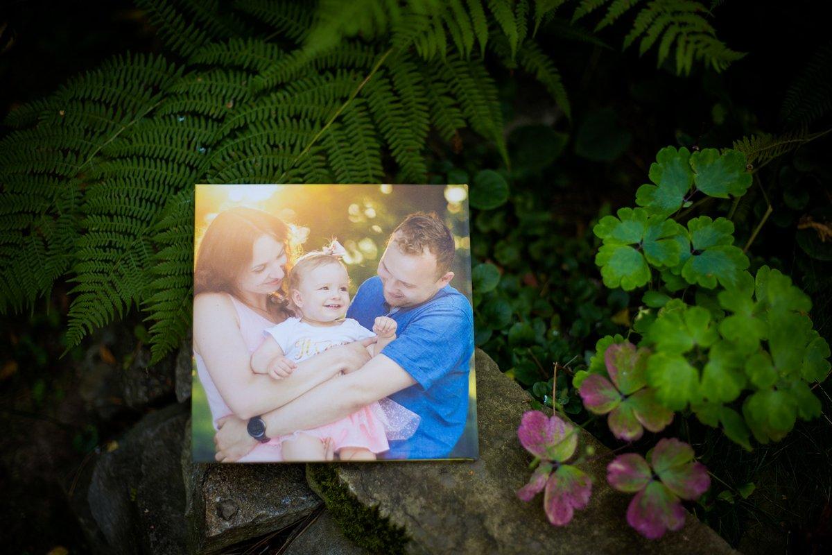 fotoalbum, fotoalbumy, album z sesji rodzinnej, fotoalbum sesja rodzinna, albumy z sesji, tani fotoalbum, fotografia rodzinna pszczyna, zdjecia rodzinne bielsko, sesje rodzinne pszczyna, sesja rodzinna bielsko, sesja dziecieca pszczyna, fotografia dziecieca bielsko, magia obrazu