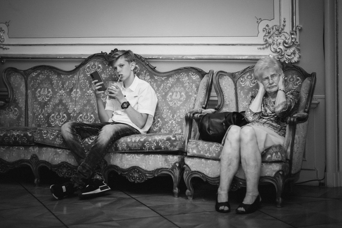 fotografia slubna Katowice, pałac dietla sosnowiec, fotograf slubny slask, zdjecia slubne slask, fotograf na slub slask, kosciol michala archaniola katowice, zdjecia slubne sosnowiec, zabytkowy samochod na slub, fotografia slubna sosnowiec,wesele w palacu dietla w sosnowcu, slub w parku kosciuszki, fotografia slubna slask, fotografia slubna katowice, zdjecia slubne katowice, fotograf slubny katowice, zdjecia slubne bielsko, zdjecia slubne mikolow, fotografia slubna bielsko, dwoch fotografow na slub, fotografia slubna krakow, fotograf na slub krakow, zdjecia slubne krakow,