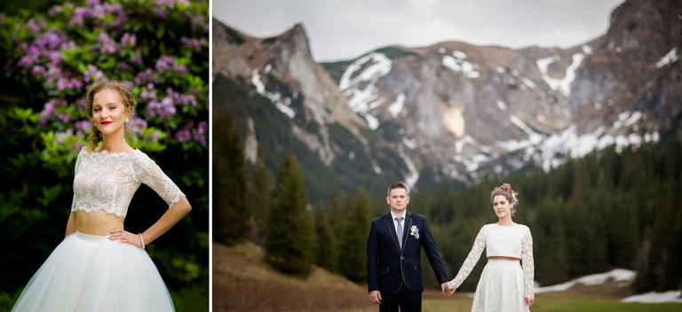 jak wybrać idealną suknię ślubną, jak wybrac suknie slubna, suknia ślubna, zdjecia slubne bielsko, fotografia slubna bielsko, sukienka na ślub, sukienka ślubna, zdjecia slubne krakow, zdjecia slubne zywiec, fotograf slubny bielsko, fotografia slubna slask, zdjecia slubne slask, fotografia slubna katowice, zdjecia slubne katowice, www.magiaobrazu.com