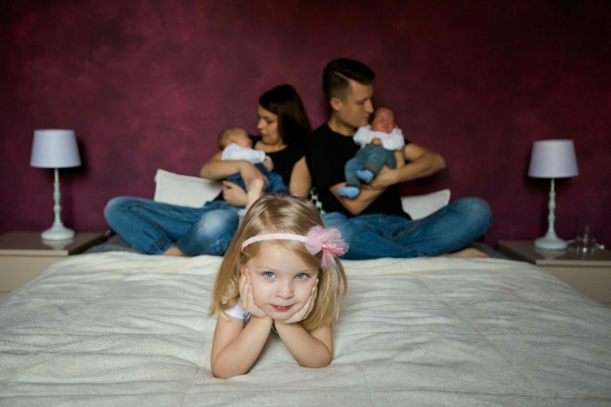 lifestylowa sesja rodzinna bielsko, lifestylowe sesje rodzinne bielsko, sesja noworodkowa z blizniakami bielsko, sesje dzieciece pszczyna, zdjecia dzieciece pszczyna, fotografia noworodkowa pszczyna, sesja rodzinna bielsko, fotografia rodzinna slask, zdjecia portretowe pszczyna, sesja portretowa bielsko, fotografia dziecieca bielsko, zdjecia dzieci bielsko, fotografia rodzinna bielsko-biala, fotografia rodzinna slask, fotograf rodzinny slask, fotograf czechowice, fotografia bielsko, zdjecia slask, www.magiaobrazu.com,